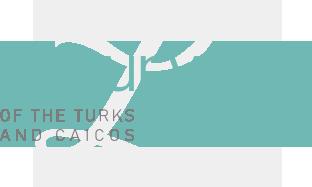 Luxury Villas Of The Turks And Caicos